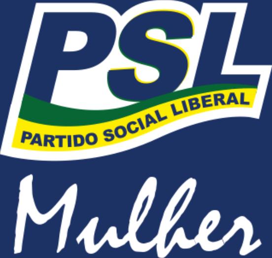PSL Mulher