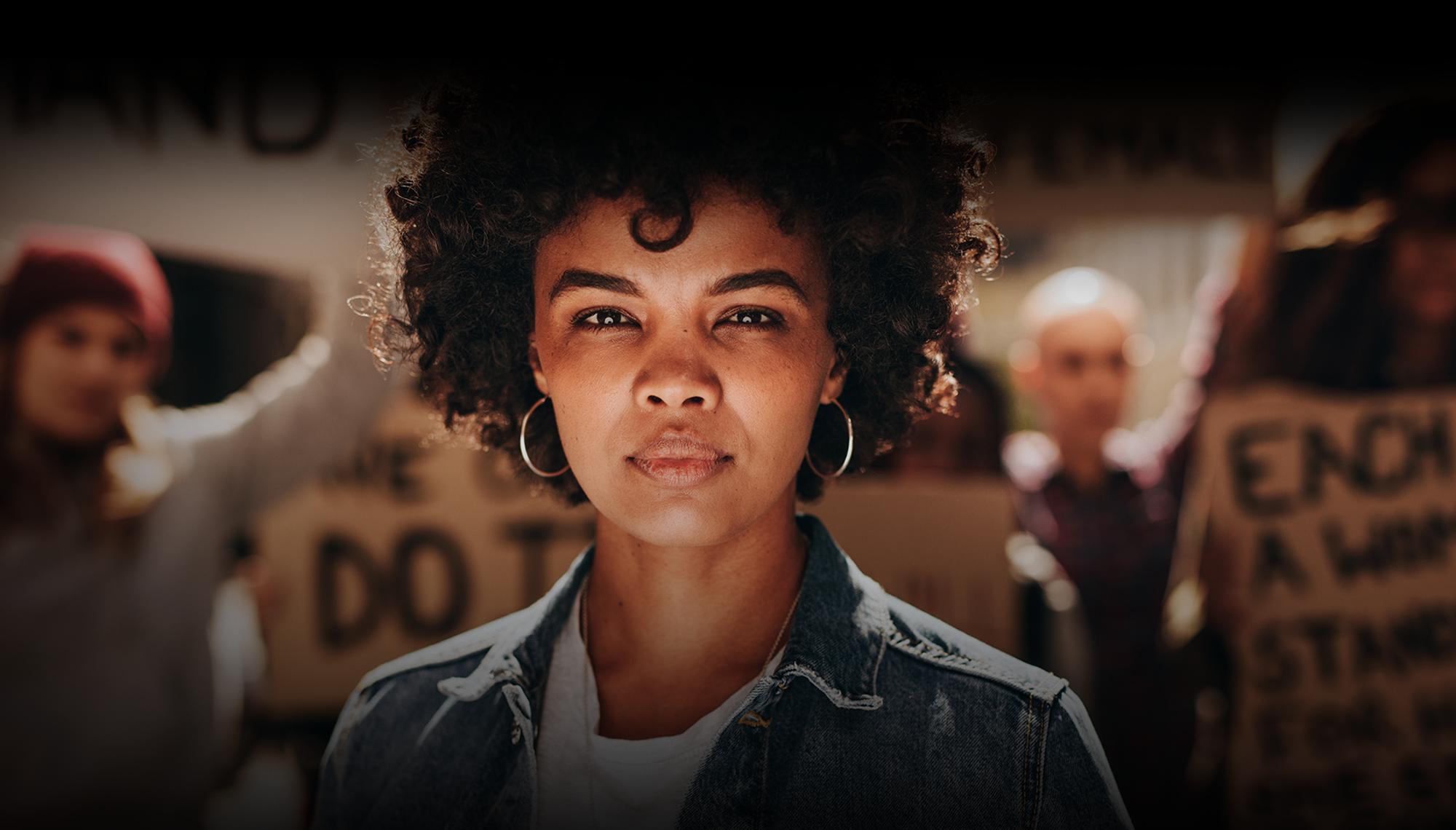 O PSL Mulher lança o Projeto Seja Eleita